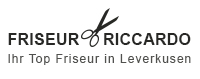 Friseur Riccardo